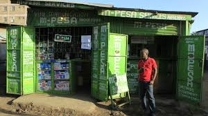 Maybe you would like to learn more about one of these? Visa Has Launched A Mobile Money Platform To Challenge M Pesa In Kenya Quartz Africa