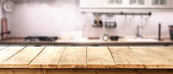 countertop background. Beautiful Countertop Wood And Fuzzy Family Background 3700  8600 Wood Kitchen On Countertop Background P