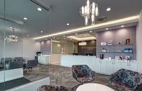 Apex Design Build Rosemont Il