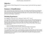 Bank Manager Resume Luxury Laboratory Manager Resume Nice Resume 41