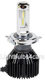 2011 F150 Light Bulb Chart Ford Replacement Bulb Guide