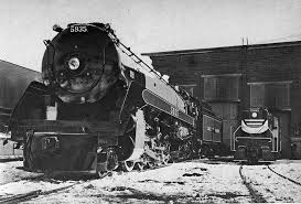 Toronto Railway Historical Association - Beiträge | Facebook