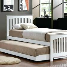 sears bed frames dabdripdesign com