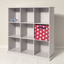 toys storage furniture. toys storage furniture r