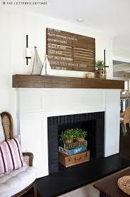 best 25 empty fireplace ideas ideas on logs in fireplace decorative fireplace logs and decorative fireplace