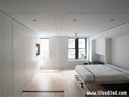 murphy bed new york. Unique York For  Murphy Bed New York E
