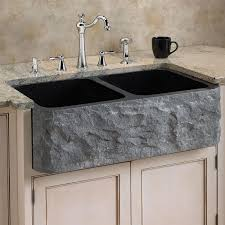 Kitchen  Kitchen Sinks Lowes Also Stunning Low Water Pressure In - Low water pressure in kitchen