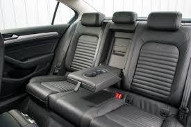 volkswagen passat 2014 interior. vw passat 2015 seats volkswagen 2014 interior s