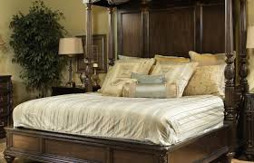 Mattress Article Dbc F A Efc Stunning Furniture And Mattress