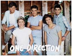 One Direction Wallpaper For Bedroom One Direction2013 One Direction Photoshoot 2013 One Direction