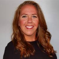 Kellie (Keller) Kierce - Development Director - Indianapolis Symphonic  Choir   LinkedIn