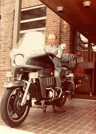 Soichiro Honda Archive Images Soichiro Honda Goldwing Club Founder