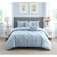 pink and gold comforter royal blue set king size sky full bed light beige bedding bedroom navy blue comforter set