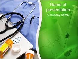 Medical Power Point Backgrounds Powerpoint Templates Google Slides Themes Backgrounds