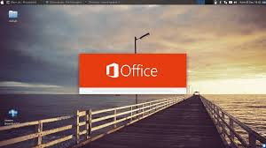 Access 2013 Themes Download Microsoft Access Themes Download How To Change Your Office 2016