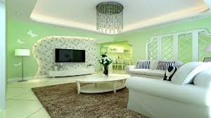 interior design for home
