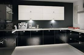 Modern Kitchen Furniture Sets Modern Kitchen Furniture Sets All Home Designs Best Modern