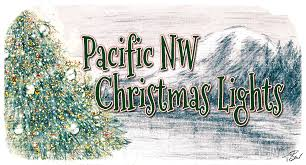 Bay Fm Christmas Lights Map About Us Maps Pacific Nw Christmas Lights