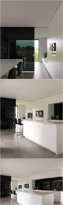 Modern Interior Sliding Doors 228 Best Modern Interior Doors Images On Pinterest Modern