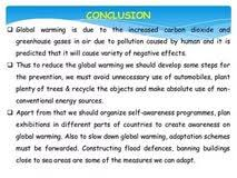 conclusion for global warming essay college essay paper format conclusion for global warming essay