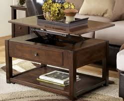 coffee table coffee table with lift top target favorite design lift top coffee table