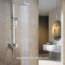 Fancy Shower fancy shower faucets best faucets decoration 6558 by guidejewelry.us