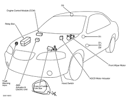 2003 nissan sentra stereo wiring diagram schematics and wiring wiring diagram 1993 nissan diagrams and schematics