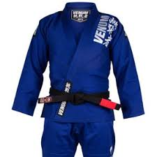 Gameness Air Brazilian Jiu Jitsu Bjj Gi White G1201
