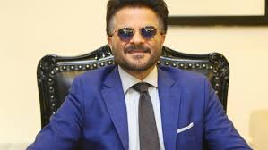 Anil Kapoor Daily Diet Chart Frankly Speaking Anil Kapoor Entertains In Dubai News