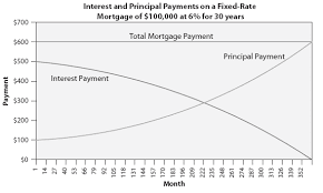 amortizing bond discount amortization financial definition of amortization