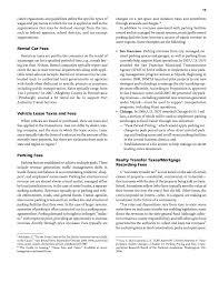 Divorce Essays Living Together Marriage And Divorce Essays