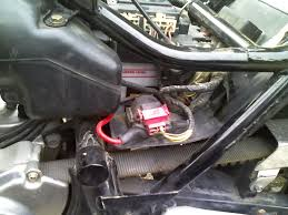vulkan 500 fuse box kawasaki motorcycle forums juction box fuse box pop the raised black strip in the center and all the fuses are underneath