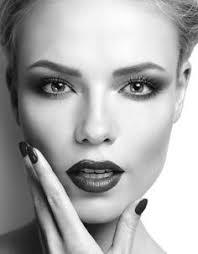 hand placement makeup tips for brown eyes eye makeup tips hair makeup makeup