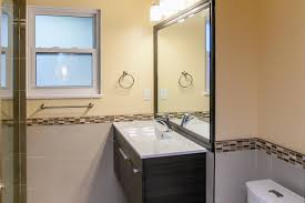 bathroom remodel how to. Delighful How Bathroomremodelrichmondafter For Bathroom Remodel How To