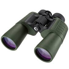 Floatmaster Ultra Light 10x50mm X Treme View Wide Angle Binoculars Ab13380 By