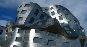 postmodern architecture gehry. Delighful Architecture And Postmodern Architecture Gehry