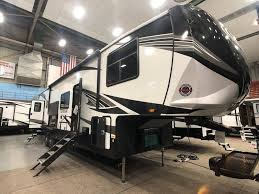 2020 heartland heartland rv torque 371 toy hauler w ext kitchen and king bed turner me