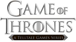 Game of Thrones Logo PNG Pic | PNG Arts