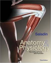 Librarika Anatomy And Pathology The Worlds Best