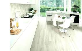 white distressed wood flooring look ceramic tile indoor lumber liquidators lo
