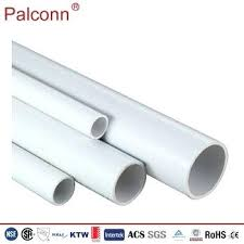 Conduit Fittings Chart Pvc Electrical Conduit Inulin