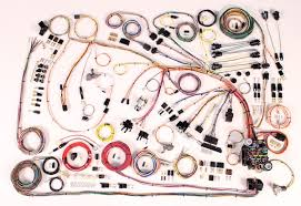 1968 chevy c10 fuse box diagram 1968 image wiring 1968 impala fuse box diagram 1968 auto wiring diagram schematic on 1968 chevy c10 fuse box