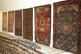 wall hanging rugs uk rug designs