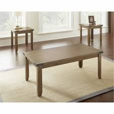 furniture steve silver coffee table beautiful steve silver ch1000 chester occasional 3 piece coffee table