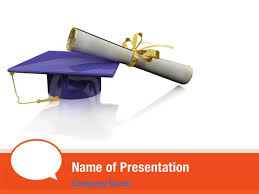College Ppt Templates Higher Education Powerpoint Templates Higher Education