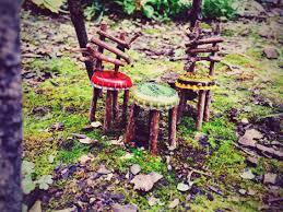 furniture fairy. Fairy Furniture N