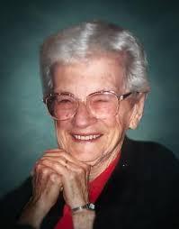 Beatrice Johnson Obituary (1923 - 2020) - Courier Press