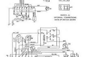 modine heater wiring diagram 4k wallpapers reznor xl manual at Unit Heater Wiring Diagram