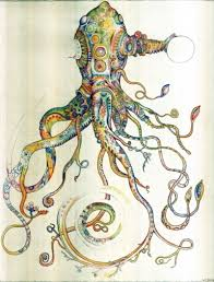 Small Picture 74 best Celebrated Cephalopod images on Pinterest Octopuses