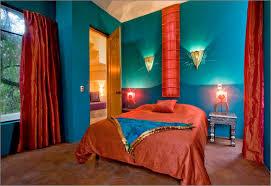 Orange Accessories For Bedroom Bedroom Accessories Astounding Accessories For Kid Bedroom Using